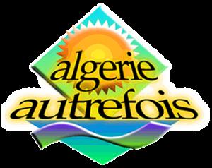 Seisme en Algérie